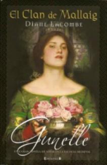 Diane Lacombe - Gunelle, el clan de Mallaig