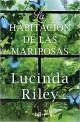 Lucinda Riley - La habitación de las mariposas