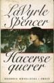 Lavyrle Spencer - Hacerse querer