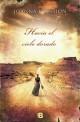 Joanna Hershon - Hacia el cielo dorado