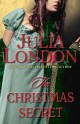Julia London - The Christmas secret