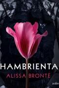 Hambrienta