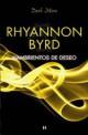 Rhyannon Byrd - Hambrientos de deseo