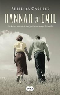 Belinda Castles - Hannah Y Emil