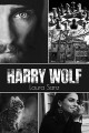 Laura Sanz - Harry Wolf
