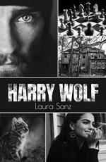 Laura Sanz - Harry Wolf