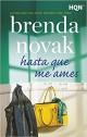 Brenda Novak - Hasta que me ames