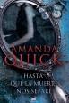 Amanda Quick - Hasta que la muerte nos separe