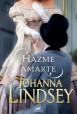 Johanna Lindsey - Hazme amarte