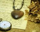 Las cartas de amor y la novela romántica