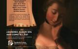 HeartCon: convención romántica en Málaga
