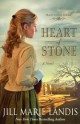 Jill Marie Landis - Heart of stone
