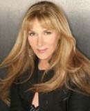 Heather Graham: Entrevista