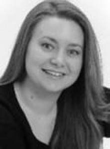 Heather Grothaus - Entrevista