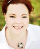 Heather Snow - Entrevista