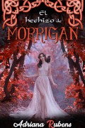 El hechizo de Morrigan