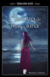 Hechizo de Mar y Luna