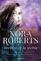 Nora Roberts - Hechizo en la niebla