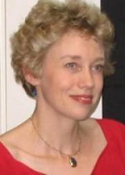 Helen Kirkman