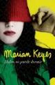 Marian Keyes - Helen no puede dormir