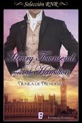 Henry Townsend Conde de Hamilton