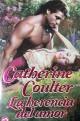 Catherine Coulter - La herencia del amor