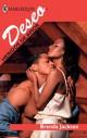 Brenda Jackson - Heridos de amor