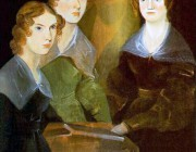 ¿Sabías que...? Las hermanas Brontë