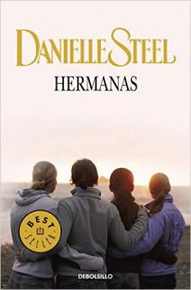 Danielle Steel - Hermanas