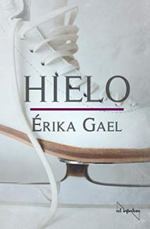 Erika Gael - Hielo