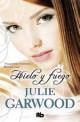 Julie Garwood - Hielo y fuego
