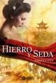 Violeta Otín - Hierro y Seda