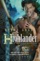 Donna Grant - Highlander: El conjuro olvidado