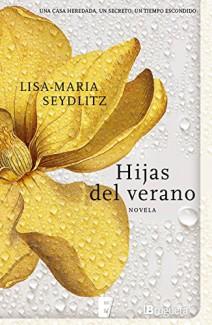Lisa-Maria Seydlitz - Hijas del verano