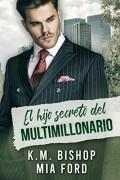El hijo secreto del multimillonario