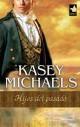 Kasey Michaels - Hijos del pasado