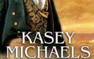 Serie Romney Marsh, de Kasey Michaels