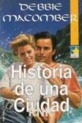 Historia de una ciudad