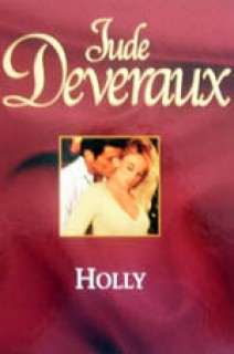 Jude Deveraux - Holly