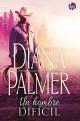 Diana Palmer - Un hombre difícil