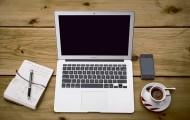 X, escritora digital