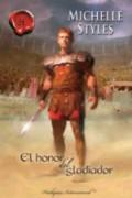 El honor del gladiador