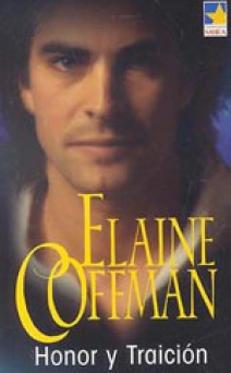 Elaine Coffman - Honor y traición