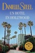 Un hotel en Hollywood