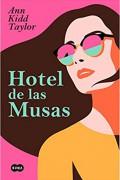 Hotel de las musas