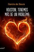 Houston, tenemos más que un problema