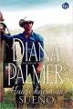 Diana Palmer - Huida hacia un sueño