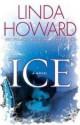 Linda Howard - Ice
