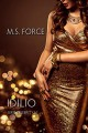 M.S. Force - Idilio
