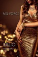 M.S. Force - Idilio